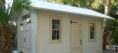Designing Sheds, Garages and Cottages for Historic Neighborhoods