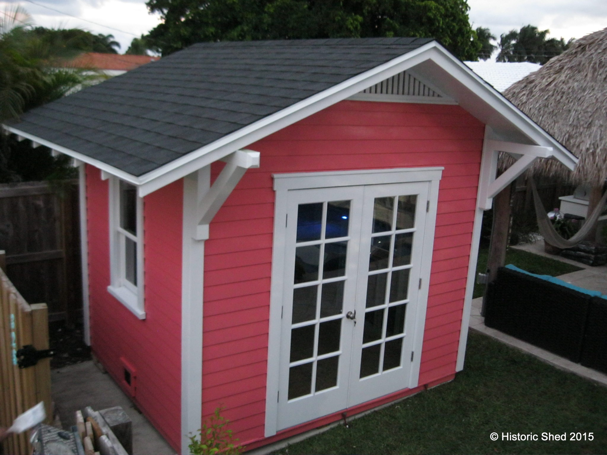 Garden Sheds South Florida interesting garden sheds south florida green house shade potting