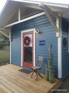 Can I Turn a Shed Into a Tiny House? | Historic Shed | Florida