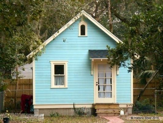 1620 cottage - Cottage Houses Photos