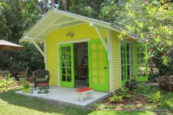 Bon Call Us To Discuss Your Shedworking Needs And We Can Create A Custom Design  For Your Home Office.
