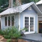 gable sheds - Garden Sheds Florida