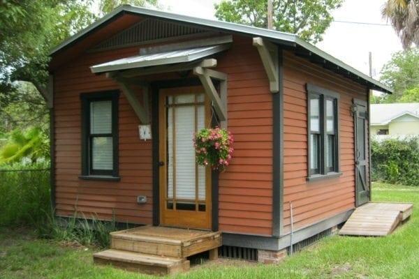prefab cedarshed kits guest ranchhouse usa products pre cottages kit cottage plans built ranchouse sheds designs